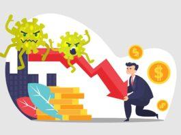 COVID And Economy