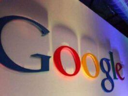 Google, Amazon, Microsoft, India's most attractive employer brands, Google, Amazon