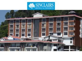 sinclairehotel