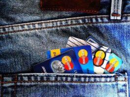 Mastercard customers, Mastercard Debit holders, Mastercard Credit Card holders, RBL bank debit credi