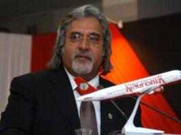 kingfisher airlines shares,vijay mallya loan default case, SBI, State Bank of India, Vijay Mallya