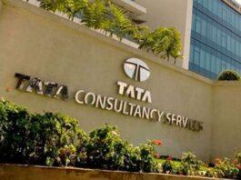 TCS hiring, tcs operations, tcs latest news, tcs employees hiring, tcs investment, tcs arizona, TCS