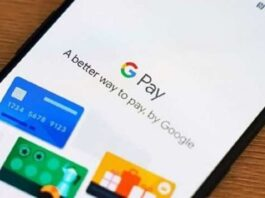 Good News for Google Pay users! Now you can open fixed