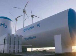 PM Modi announces Hydrogen Mission, self-reliance in energy